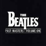 The Beatles: Past Masters, Vol. 1