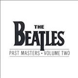 The Beatles: Past Masters, Vol. 2