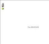 The Beatles [White Album] (Disc 2)