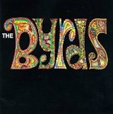 The Byrds: [Disc 1] We Have Ignition