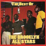 The Best Of The Brooklyn Allstars