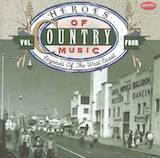 Hillbilly Fever! v.4: Legends Of The West Coast