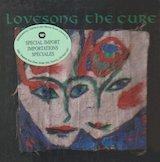 Lovesong (Single)