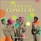 The Definitive Coasters (A & B Sides) d.2