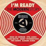 The Modern Story: I'm Ready d.2