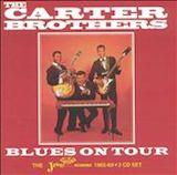 Blues On Tour d.1