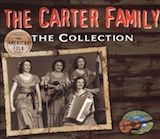 The Carter Family: The Collection