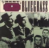 Best Of Bluegrass, Vol. 1