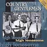High Lonesome (Disc 1)
