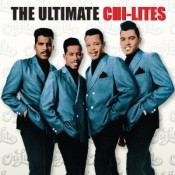 The Ultimate Chi-Lites: Disc 2
