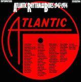 Atlantic Rhythm & Blues: 1947-74 [Disc 2]