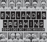 England's Dreaming: The beginning of Punk
