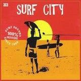 Surf City [Disc 1]