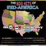 Big Hits Of Mid-America: Soma Records Story 1963-67 d.2