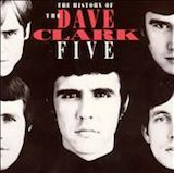 The History Of The Dave Clark Five (Disc 1)