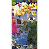 Nuggets II: Original Artyfacts From The British Empire And Beyond, Vol. 1