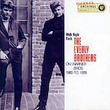 Walk Right Back: The Everly Brothers On Warner Bros: 1960-69 d.2