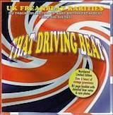 That Driving Beat: UK Freakbeat 1963-67 d.3
