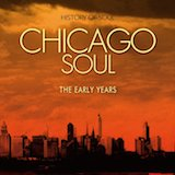 Chicago Soul (The Early Years) 1962 d.2
