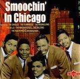 Smoochin' In Chicago