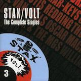 The Complete Stax/Volt Singles: 1972-75  v.3 d.10