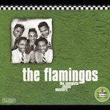 The Flamingos: Complete Chess Masters