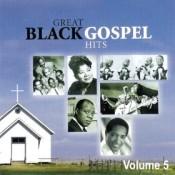 101 Great Black Gospel Hits, Vol. 5