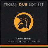 Trojan Dub Box Set V. 2 [Disc 1]