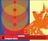 Zaireeka (1 of 4 Identical Discs)