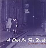 A Shot In The Dark: Nashville Jumps 1945-55 d.6