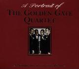 A Portrait of The Golden Gate Quartet d.1