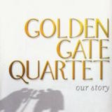 Our Story 1960-1989 (Disc 2)