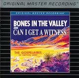Can I Get A Witness & Bones In The Val Ley (Mfsl)