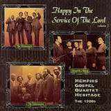 Happy In The Service Of The Lord, Vol 1