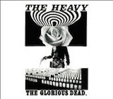 The Glorious Dead.