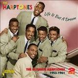 The Ultimate Harptones 1953-1961