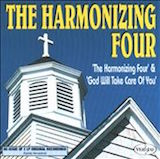 The Harmonizing Four/ God Will Take Care Of You