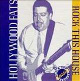 Hollywood Fats Band (Disc 2)