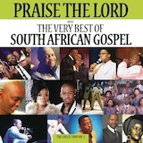 Praise The Lord-The Best of Gospel