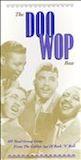 The Doo Wop Box [Disc 3]