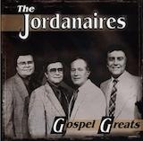 Golden Gospel Greats [Disc 2]
