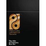 Philadelphia International Records - The 40th Anniversary Box Set [Disc 5]