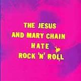 Hate Rock 'n' Roll