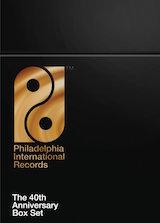 Philadelphia International Records - The 40th Anniversary Box Set [Disc 7]