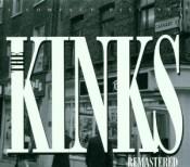 Kinks Remastered Vol.1