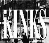 Kinks Remastered Vol.3