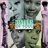 Atlantic Sisters Of Soul