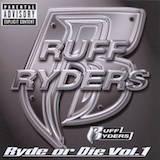 Ryde Or Die Vol.1