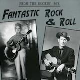 Fantastic Rock & Roll
