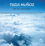 The Hu-Man Spirit (Disc 2)